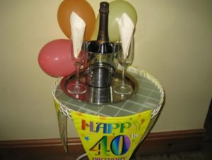 Celebrations-Champagne-package2