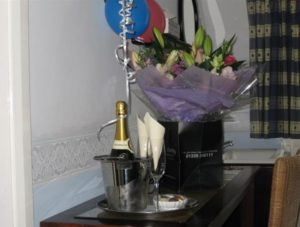 Celebrations-Champagne-package3
